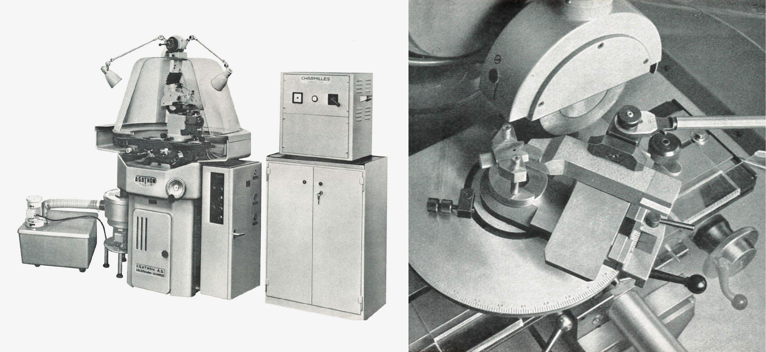 Konventionelle_Werkzeugschleifmaschine_4
