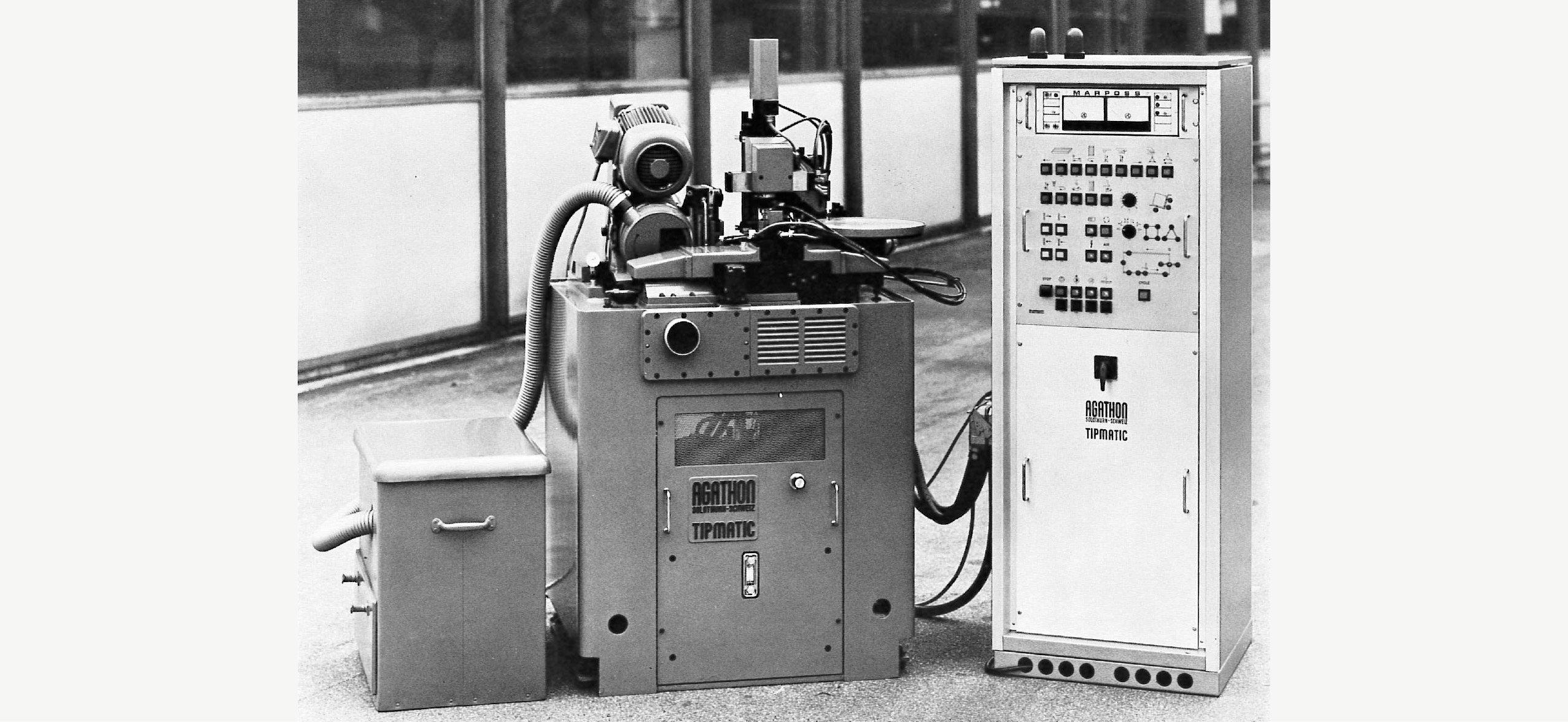 Schleifmaschine_Wendeschneidplatten_2