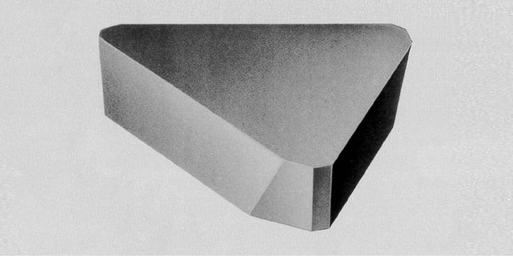 Schleifmaschine_Wendeschneidplatten_3