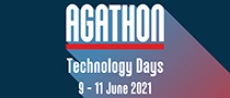 Agathon_Technology Days 2021