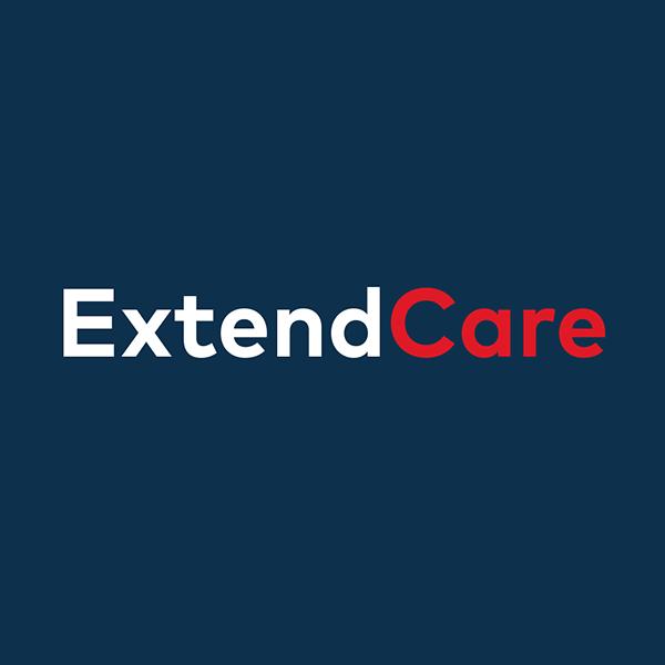 ExtendCare