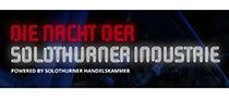 Logo_Industrienacht_SO
