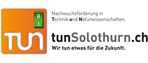 Logo_tunSO_rgb_