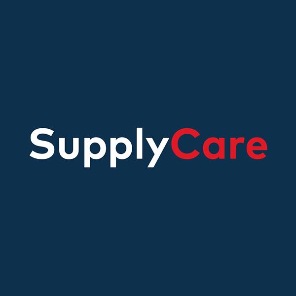 SupplyCare